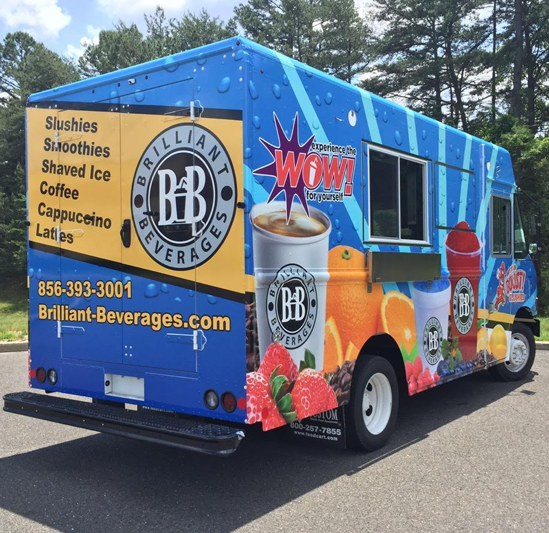 brilliant_beverage_truck-events